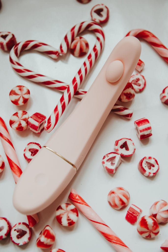 ioba sex toy holiday gift