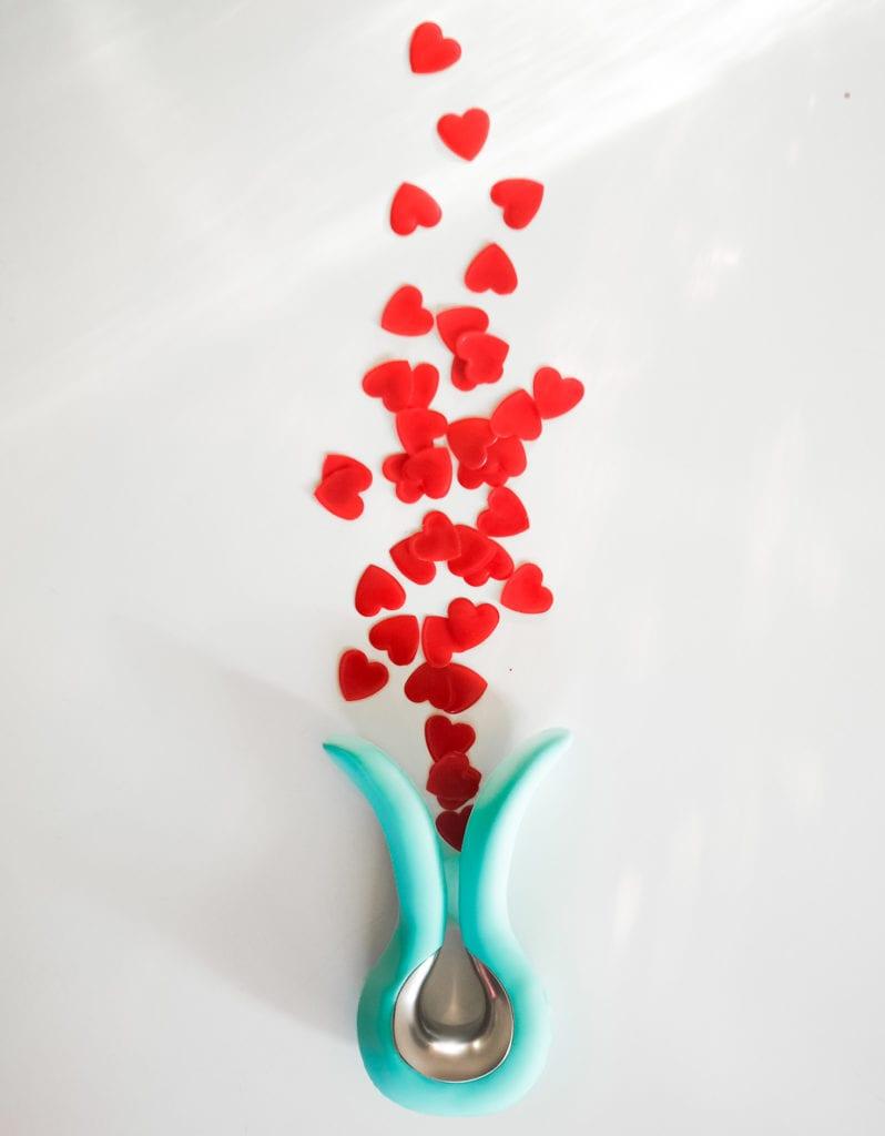 Gvibe valentines day gift sex toy