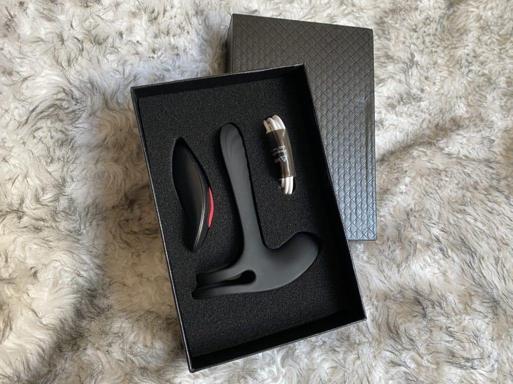 Sohimi male masturbators, cheap male sex toys